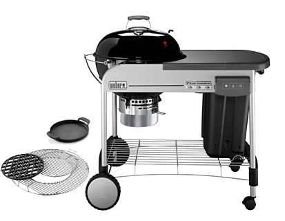 weber kohlegrill top weber gasgrill weber kugelgrill with. Black Bedroom Furniture Sets. Home Design Ideas
